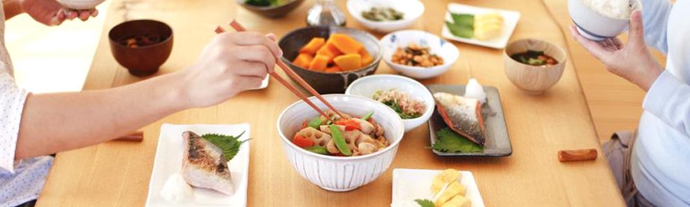 食学とは|IFCA国際食学協会