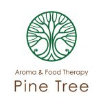 食セラピー&中医アロマサロン Pine Tree